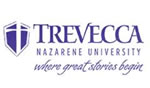 Logo of Trevecca Nazarene University