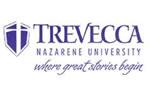 Logo of Trevecca Nazarene University