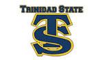 Logo of Trinidad State Junior College