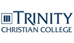 Logo of Trinity Christian College