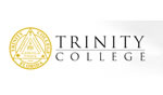 Logo of Trinity College of Florida