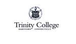 Logo of Trinity College