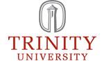 Logo of Trinity University