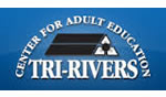 Logo of Tri-Rivers Career Center