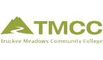 Logo of Truckee Meadows Community College
