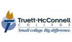 Logo of Truett McConnell University