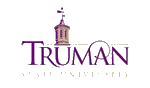 Logo of Truman State University