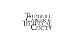 Logo of Trumbull Career and Technical Center