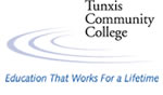 Logo of Tunxis Community College