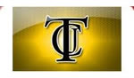 Logo of Tyler Junior College