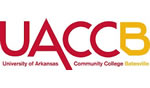 Logo of University of Arkansas Community College-Batesville