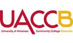 University of Arkansas Community College-Batesville Logo