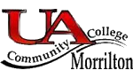 University of Arkansas Community College-Morrilton Logo