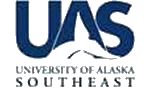 Logo of University of Alaska Southeast