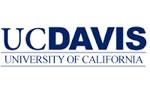 Logo of University of California-Davis