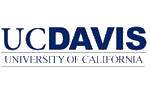 University of California-Davis Logo