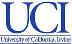 Logo of University of California-Irvine
