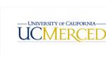 Logo of University of California-Merced