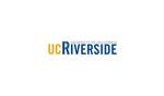 Logo of University of California-Riverside