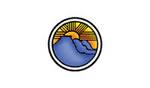 Logo of Uintah Basin Technical College