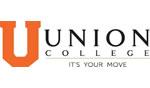 Logo of Union College
