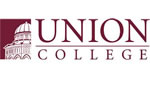 Logo of Union College