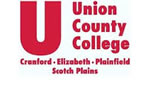 Logo of Union County College