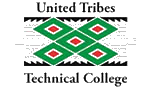 Logo of United Tribes Technical College