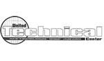 Logo of United Technical Center