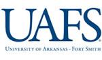 University of Arkansas-Fort Smith Logo