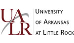 Logo of University of Arkansas at Little Rock