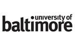 Logo of University of Baltimore