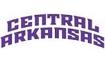 Logo of University of Central Arkansas