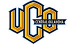 Logo of University of Central Oklahoma