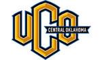 Logo of University of Central Oklahoma