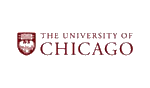 Logo of University of Chicago