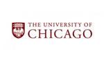 Logo of University of Chicago