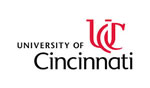 Logo of University of Cincinnati-Clermont College