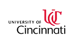 Logo of University of Cincinnati-Main Campus