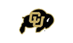 Logo of University of Colorado Boulder
