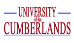 Logo of University of the Cumberlands