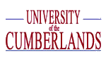 Logo of University of the Cumberlands