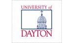 Logo of University of Dayton