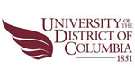 Logo of University of the District of Columbia