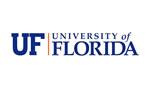 Logo of The University of Florida