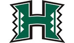 Logo of University of Hawaii Maui College