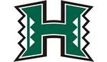 Logo of University of Hawaii at Hilo