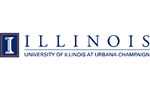 Logo of University of Illinois at Urbana-Champaign