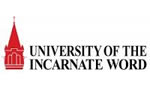 Logo of University of the Incarnate Word