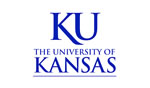 Logo of University of Kansas
